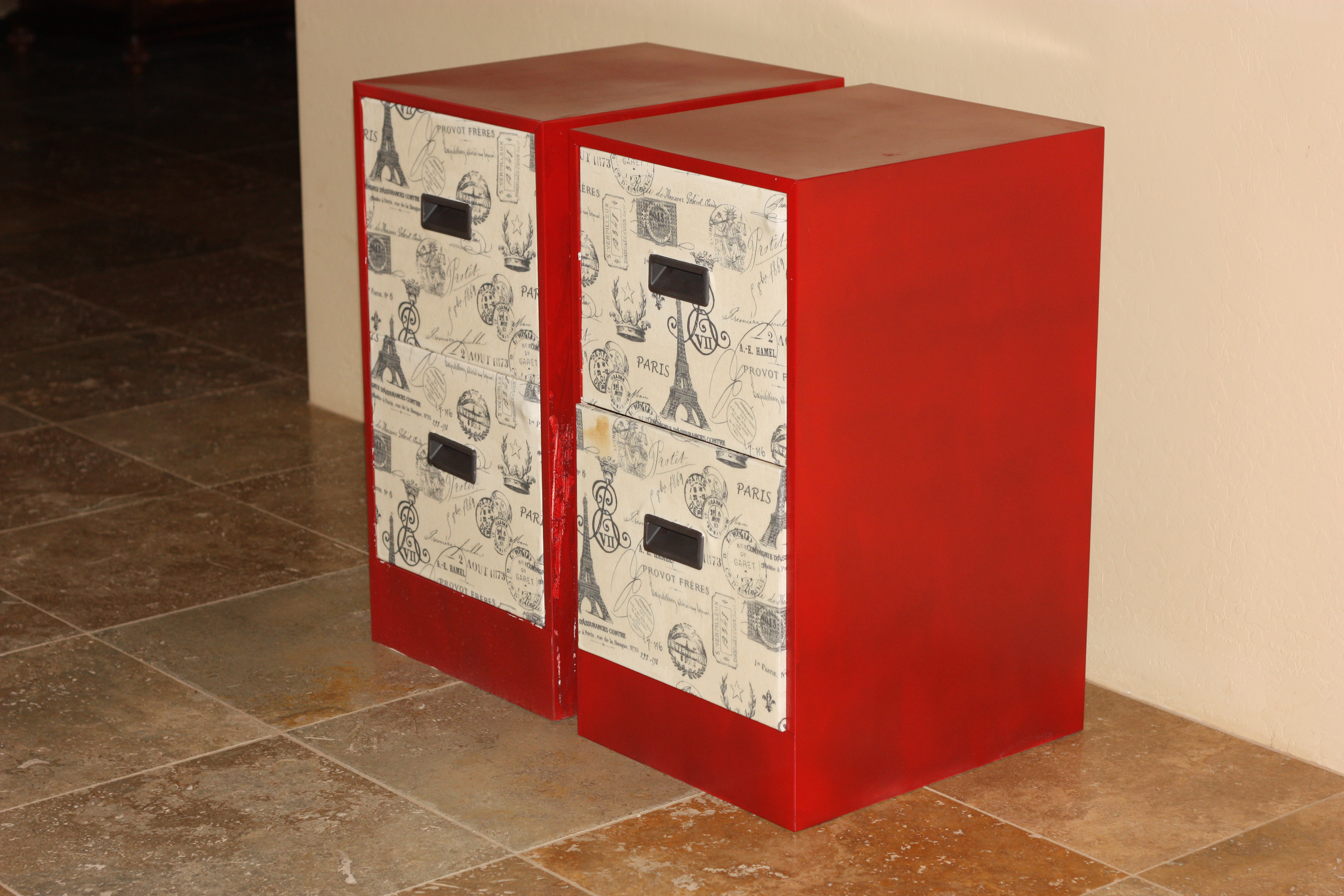 Build Diy Filing Cabinet Plans Diy Colonial House Layout