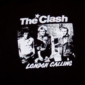 237_199_the%20clash%201,%20london%20calling