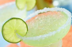frozen-margarita-recipe1