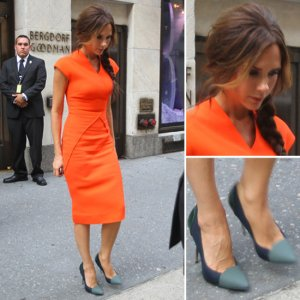 e646f8bd15fac832_Victoria-Beckham-wearing-orange-dress.xxxlarge_1