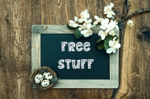 freestuff copy